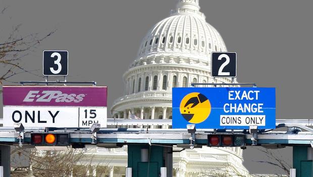 Capitol_EZPass.jpg