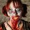 21B-ZombieWorldRecord.jpg