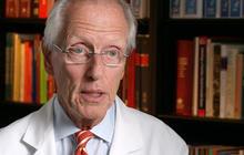 Doctors race to contain meningitis outbreak
