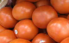 Study finds tomatoes could lower stroke risk