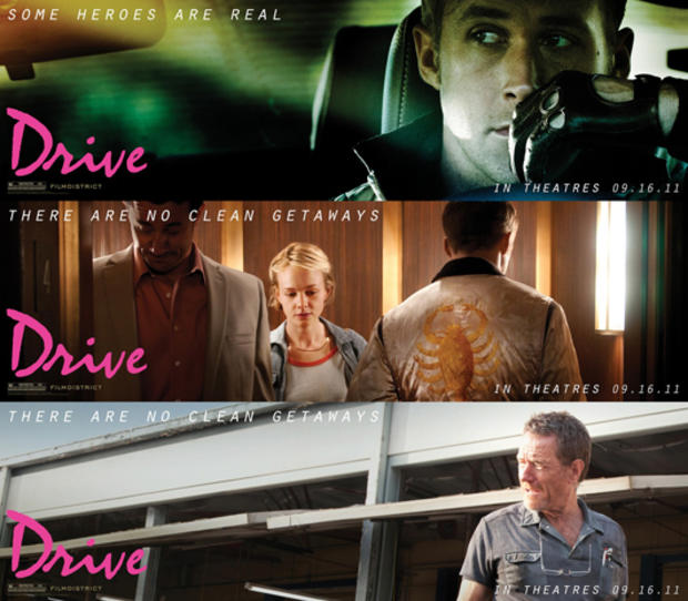 keyart_drive_billboards.jpg