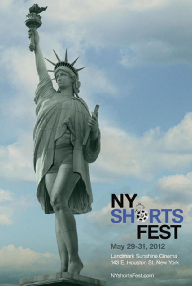 keyart_NYshortsfest.jpg