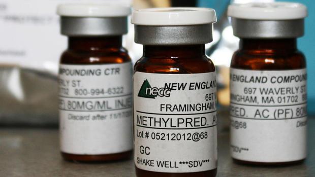 Is meningitis in your state?