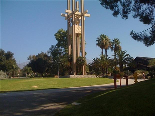 Pitzer-College.jpg