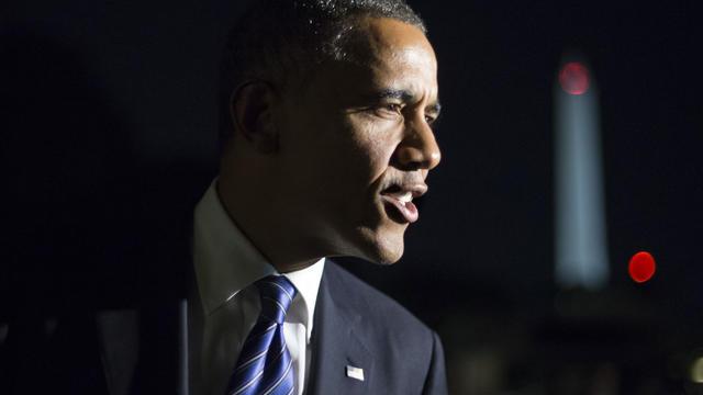 obama-night-AP310264705060.jpg