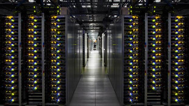 Google_--_Douglas_County_Server_Rows.jpg