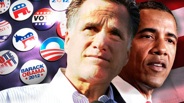 obama_romney_votebuttons_2_640x480.jpg