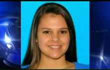 Search for Whitney Heichel focuses on Larch Mountain