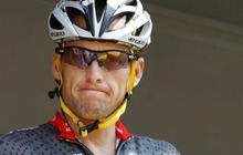 Lance Armstrong stripped of all titles back to 1999