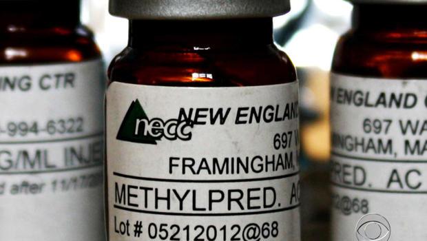 121023-meningitis-pharmacy.jpg