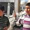Syriabunkerschool5.jpg