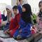 Syriabunkerschool4.jpg