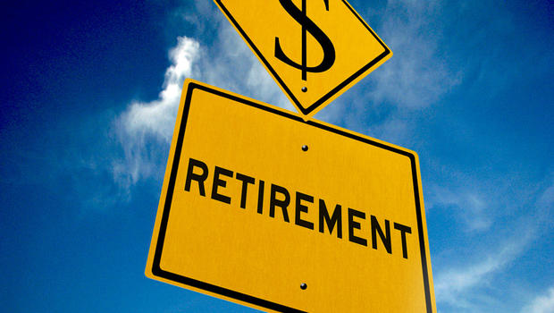 retirement, piggy, bank, savings