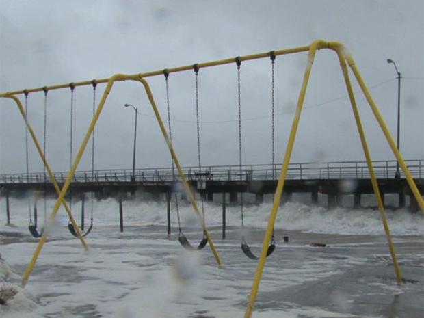 04-Sandy-Jersey-CTM.jpg