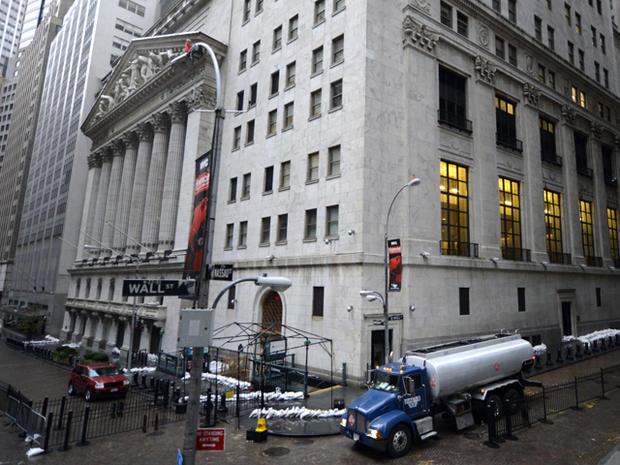 NYSE-Wall-Street-Sandy.jpg