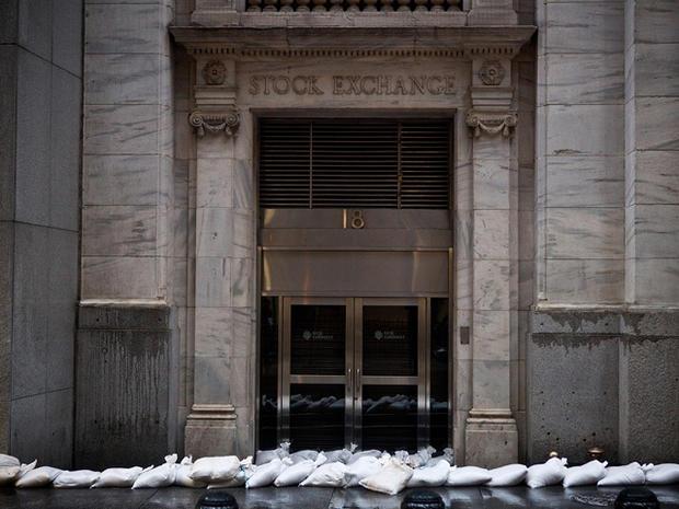New-York-Stock-Exchange-bunker.jpg