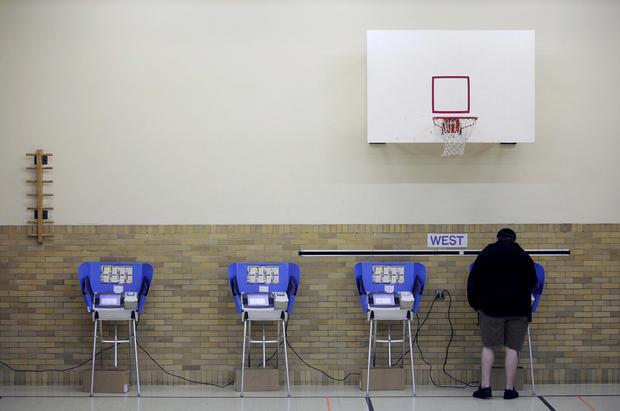 01B-PresidentialElection.jpg