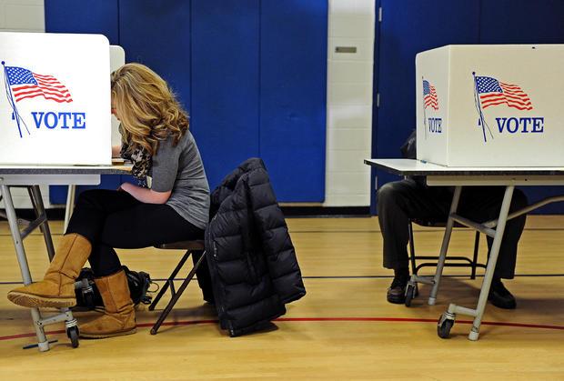 18B-PresidentialElection.jpg
