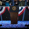 21-Obamaelectionchicago.jpg