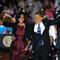 18-Obamaelectionchicago.jpg