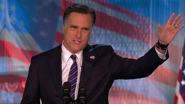 CTM_Romney_sot.jpg