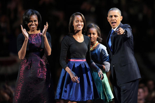 04-Obamaelectionchicago.jpg