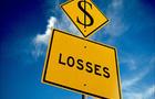 Losses-sign-244-244-flickr-401K2012.jpg
