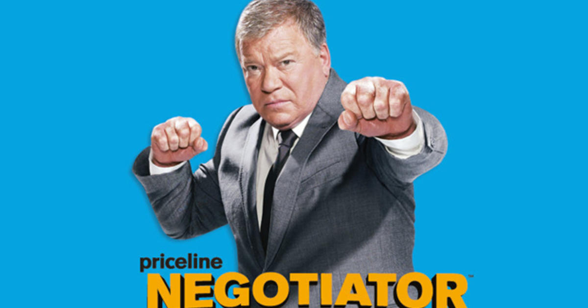 Priceline Com Plans To Buy Kayak For 1 8 Billion Cbs News
