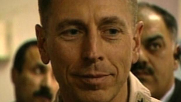 121110-David_Petraeus.jpg