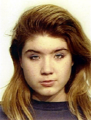 The missing or murdered - Highway of Tears: The victims and