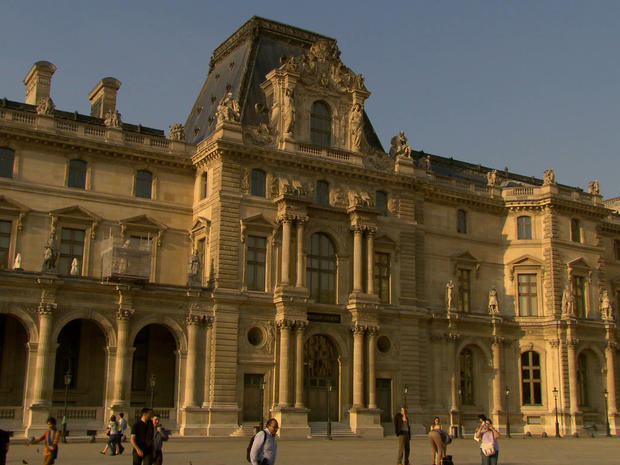 McCullough_Louvre_1.jpg