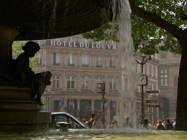 McCullough_Hotel_du_Louvre_1.jpg