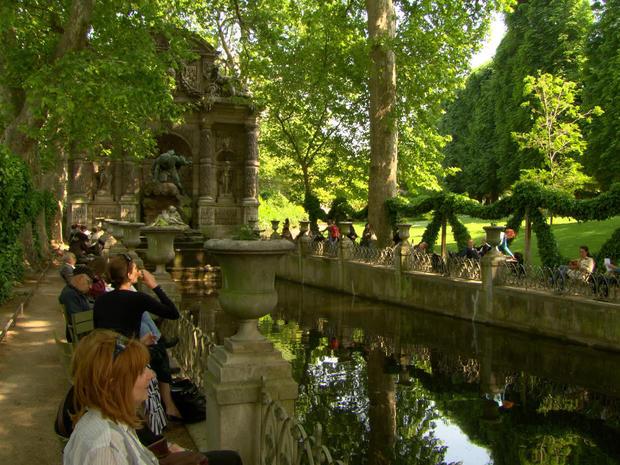 McCullough_Luxemburg_Gardens_3.jpg