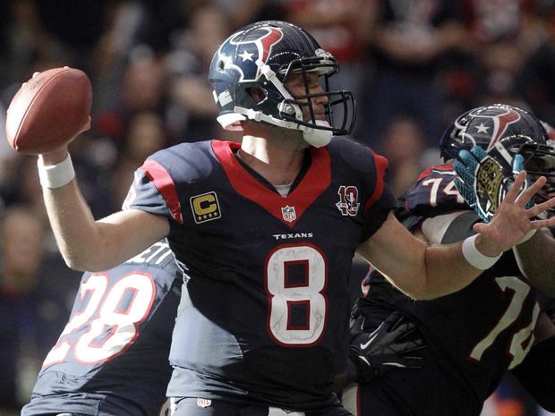 NFL Week 11 Highlights