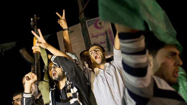 121121-Israel-Palestinians-AP993404541552.jpg