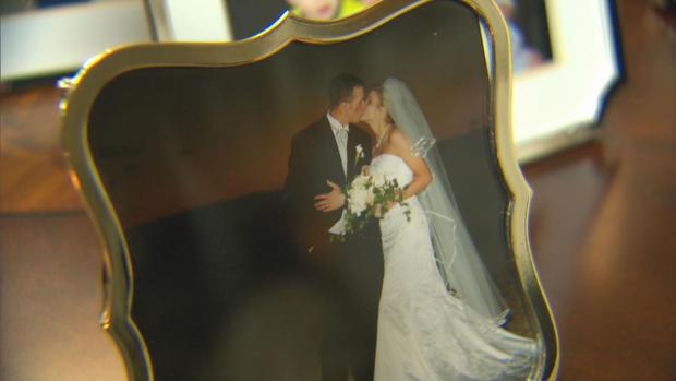 Brees_wedding_photo.jpg