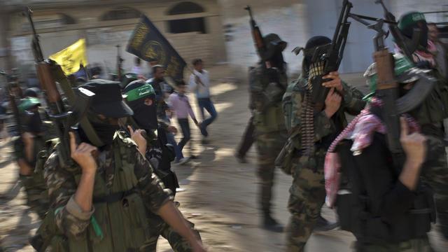 Hamas_AP248068906436.jpg