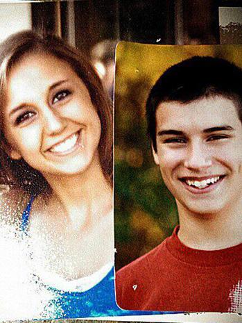 Two Minn  cousins fatally shot on Thanksgiving Day - Photo 1