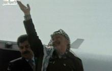 Was Arafat poisoned?