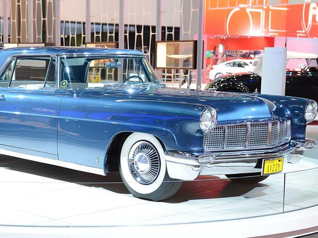 1956-Continental-Mark-II-side.jpg