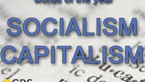 socialism_and_capitalism.jpg