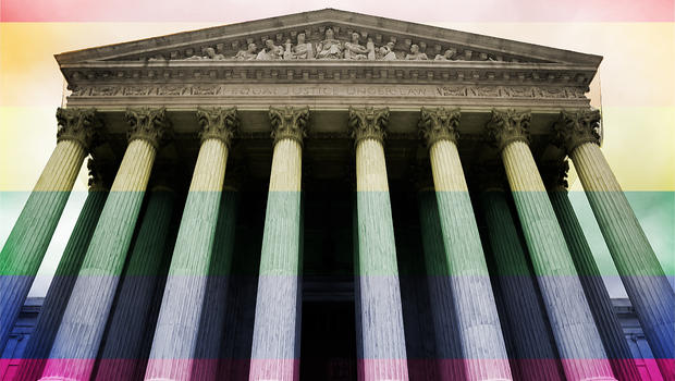 What Does The Whs Brief For Supreme Court Mean For Same -7395