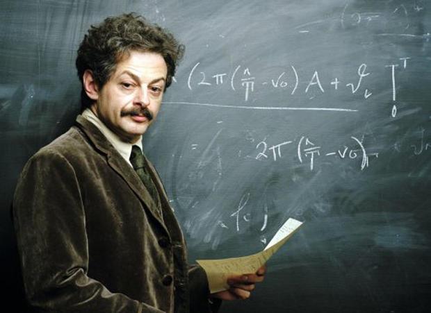 Serkis_EinsteinEddington.jpg