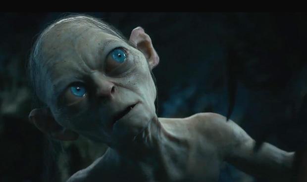 Serkis_Gollum_Hobbit.jpg