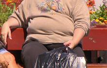 America's health ratings: Living longer, but sicker