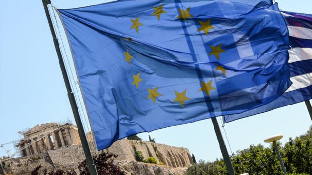 EU-Greece.jpg
