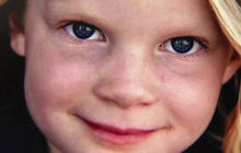 Most Conn. massacre victims first-graders