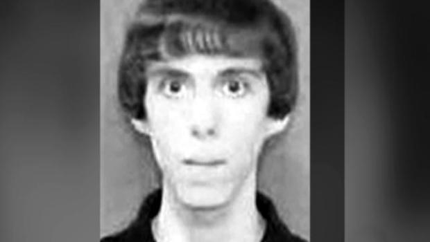 Who is Adam Lanza?