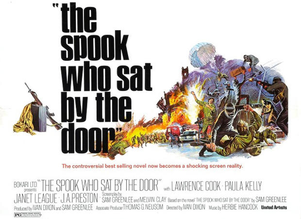 NFR_Spook_poster.jpg