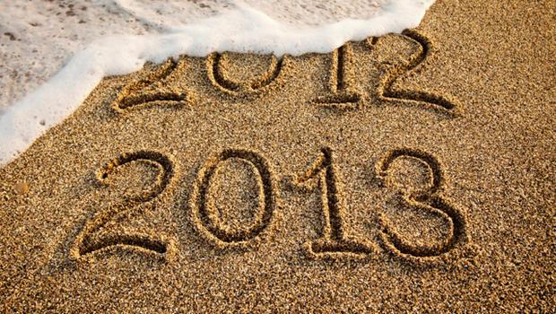 2013_beach.jpg